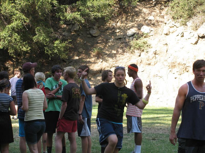 Summer Camp 2013 (377).JPG