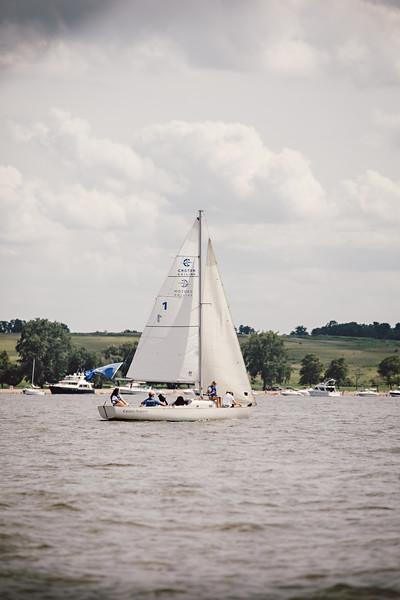 Ken18-Sailing-095.JPG