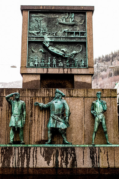 Norway_Odyssey_274.jpg
