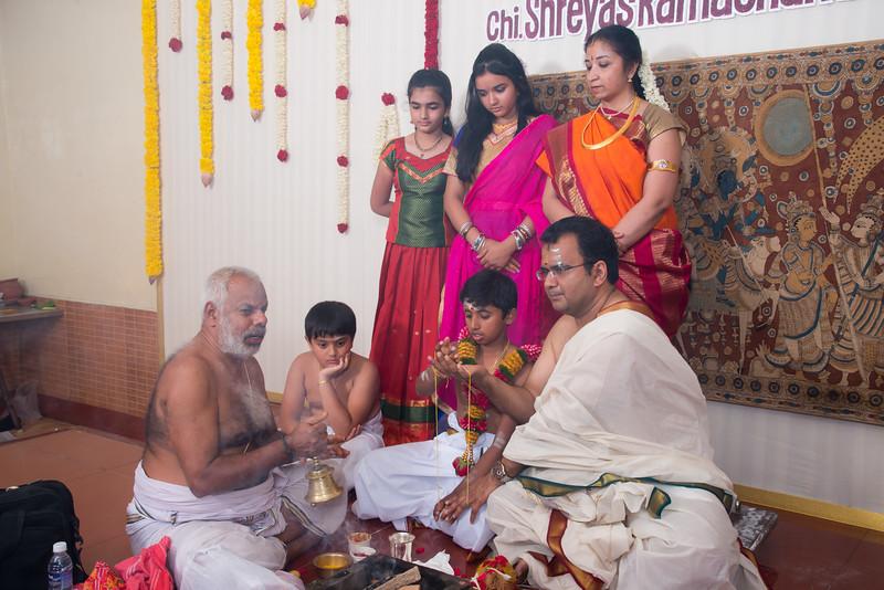LightStory-Shreyas-Upanayanam-201.jpg