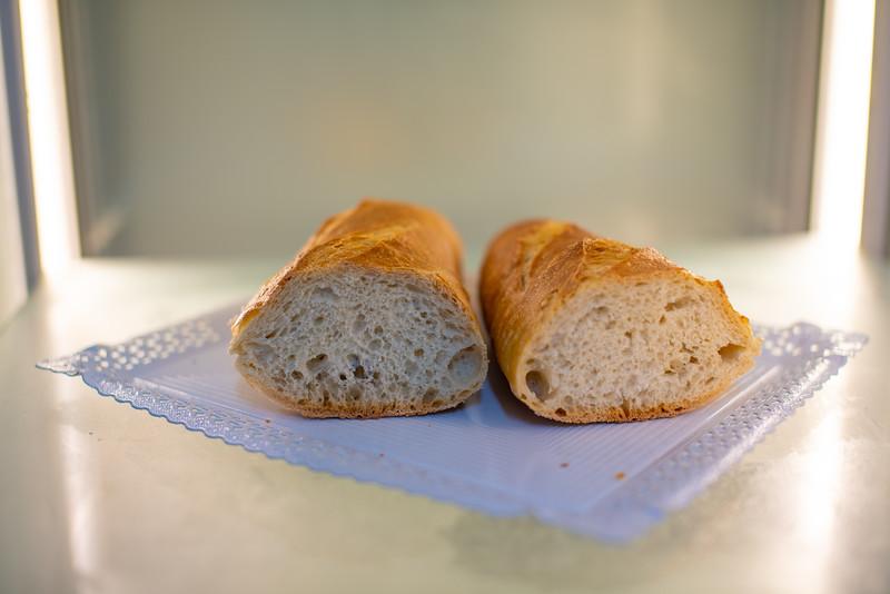 Nusi Prajituri paine (47).jpg