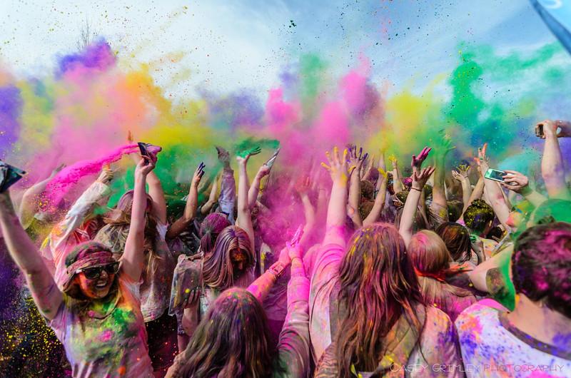 Festival-of-colors-20140329-214.jpg