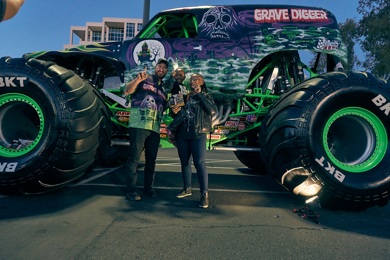 Grossmont Center Monster Jam Truck 2019 216.jpg