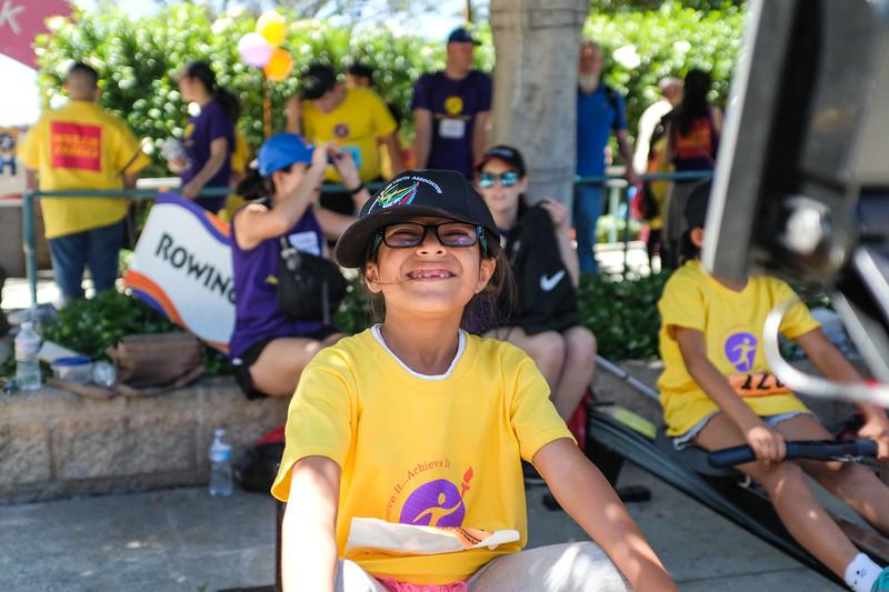 2017 Junior Blind Olympics-135.jpg