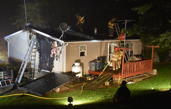 0625_LOC_Winifield Fire1.jpg