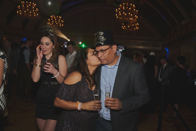 New Years Eve Soiree 2017 at JW Marriott Chicago (235).jpg