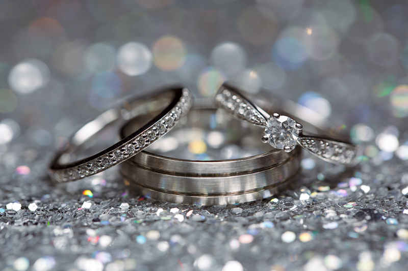 wedding-photographer-rings-macro-suffolk-(59).jpg