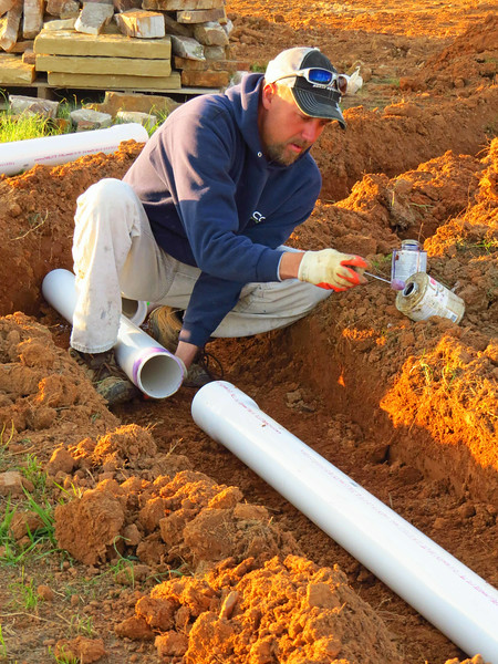 Meinco Septic Systems-72.jpg