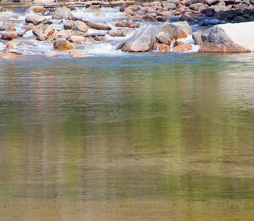 Mirror Lake  Apr. '12   2685