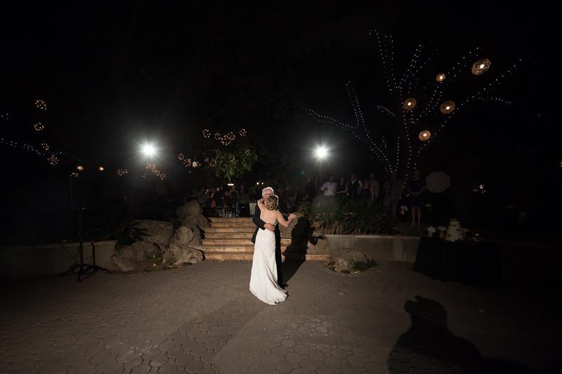 Hofman Wedding-806.jpg