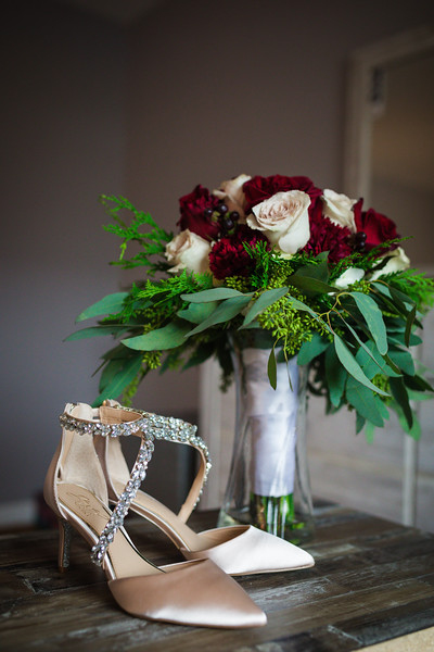 Alex and Kerri - Knowelton Mansion - Wedding Photography-47.jpg