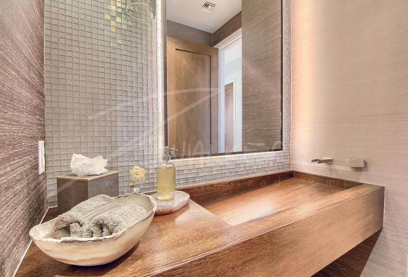 07_Bathroom_IMG_3449.JPG