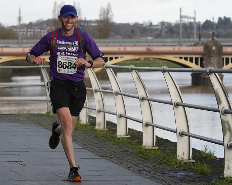 2020 03 01 - Newport Half Marathon 001 (455).JPG