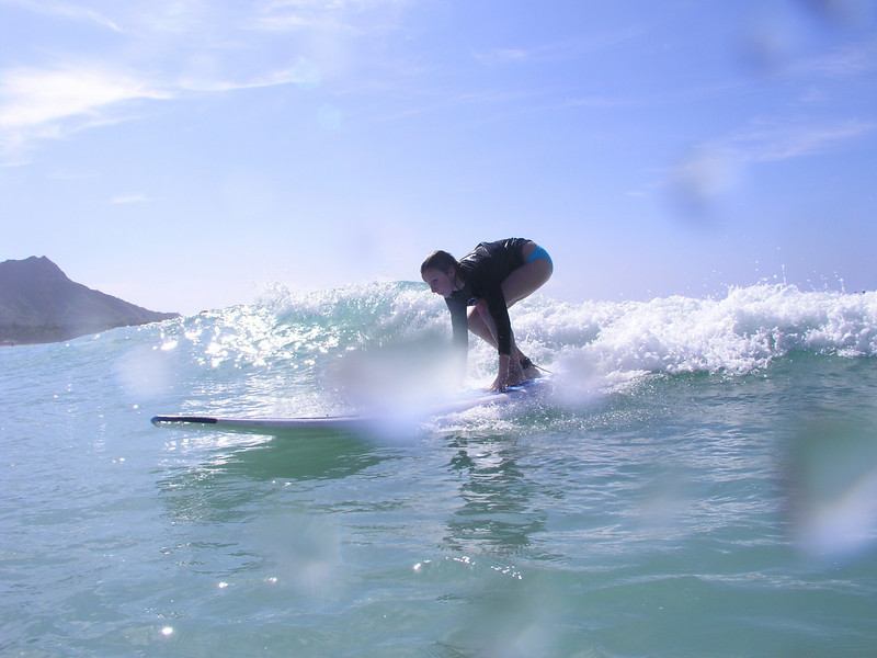 Surfing Waikiki Feb 2011 - 37.jpg