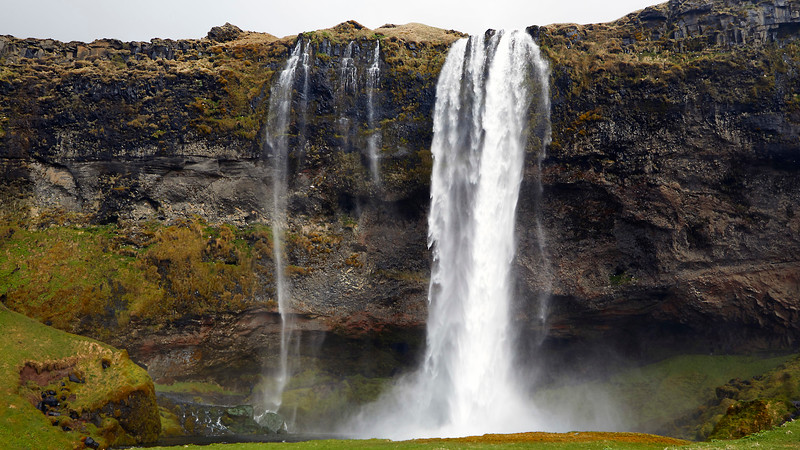 Iceland_39A8934_1.jpg