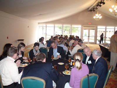 2010 Spring Meeting