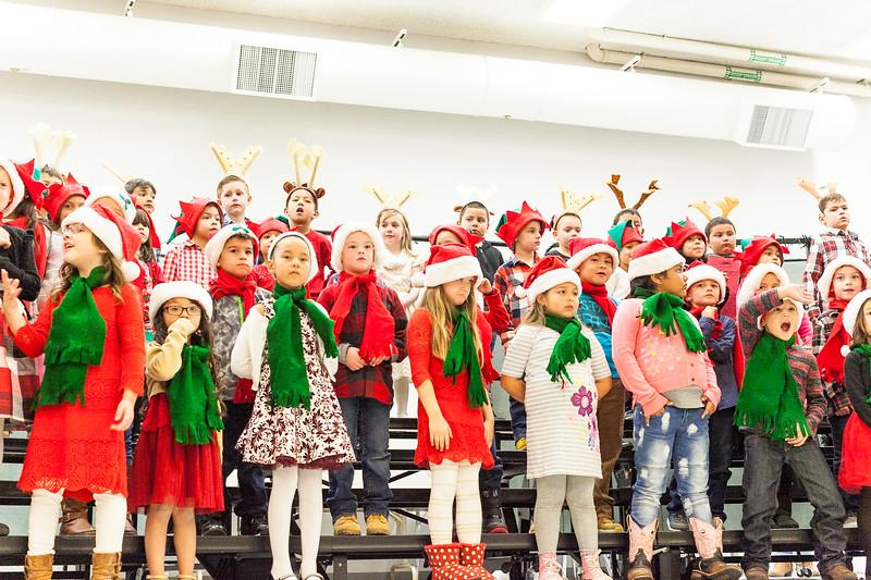 Christmas Kindergarten-5.jpg