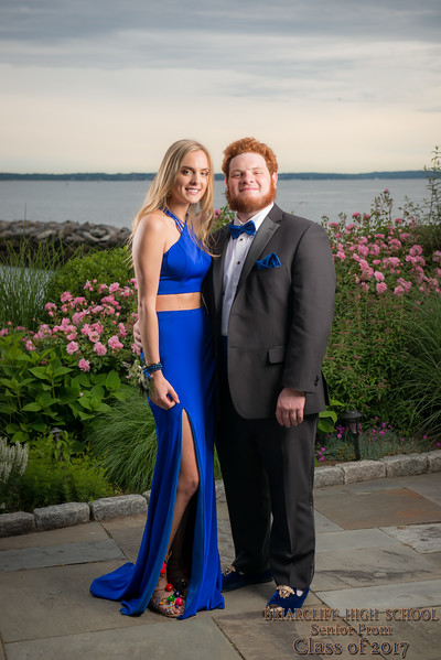 HJQphotography_2017 Briarcliff HS PROM-66.jpg