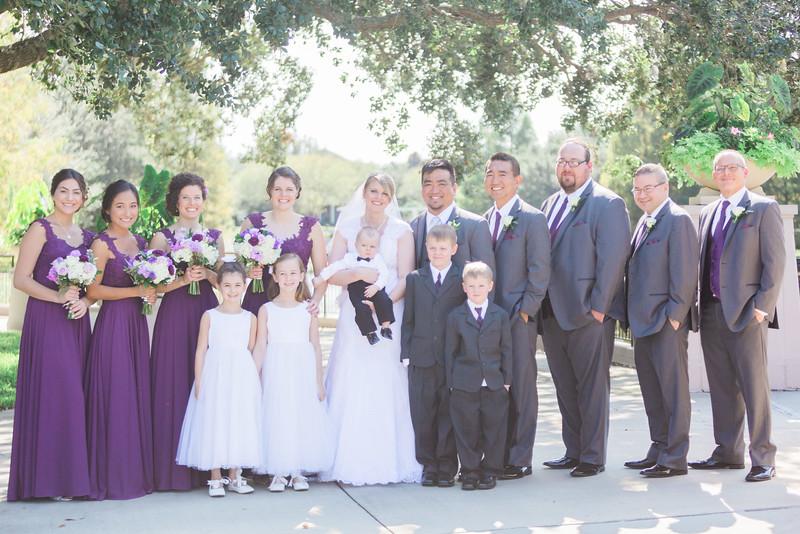 ELP1104 Amber & Jay Orlando wedding 1296.jpg