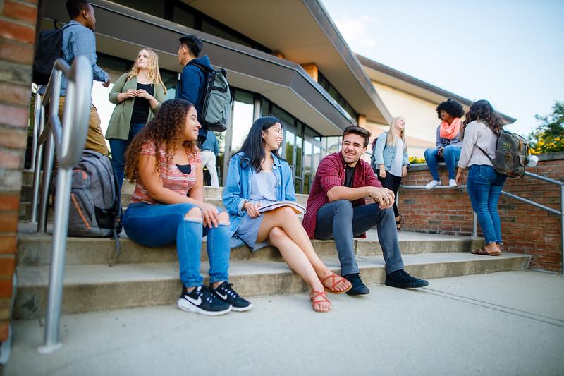 ACP_8140-campus.jpg