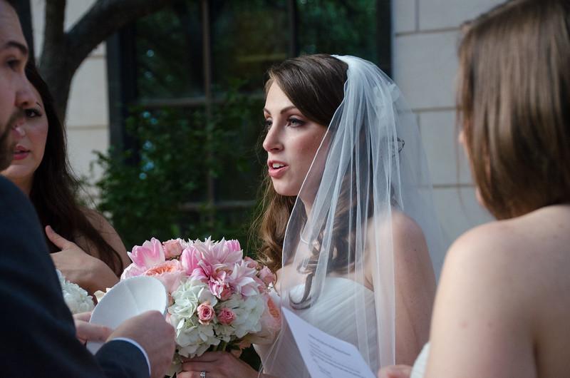 Andrew & Stefani Wedding Ceremony 2014-BJ1_5231.jpg