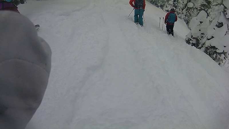 20170209_revelstoke_0064.mp4