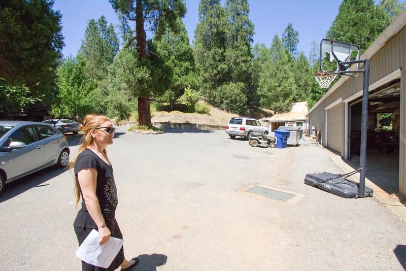 El Dorado Ranch-8042.jpg
