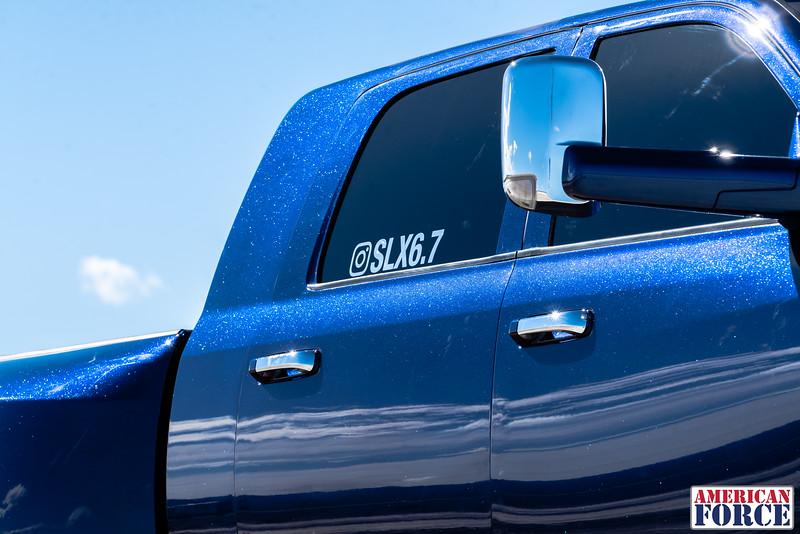 012-Truck-Wurx-Sebastian-Blue-2016-Dodge-3500-Dually-26-Psycho-SFSD-20171106.jpg
