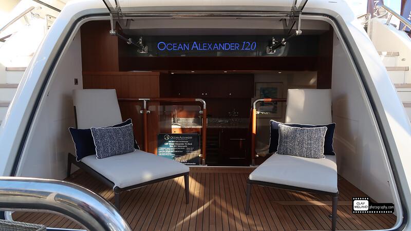 CWP2018_oceanalex-156.jpg