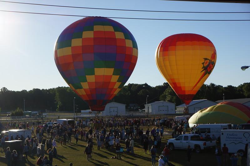 fairballoons 180.JPG