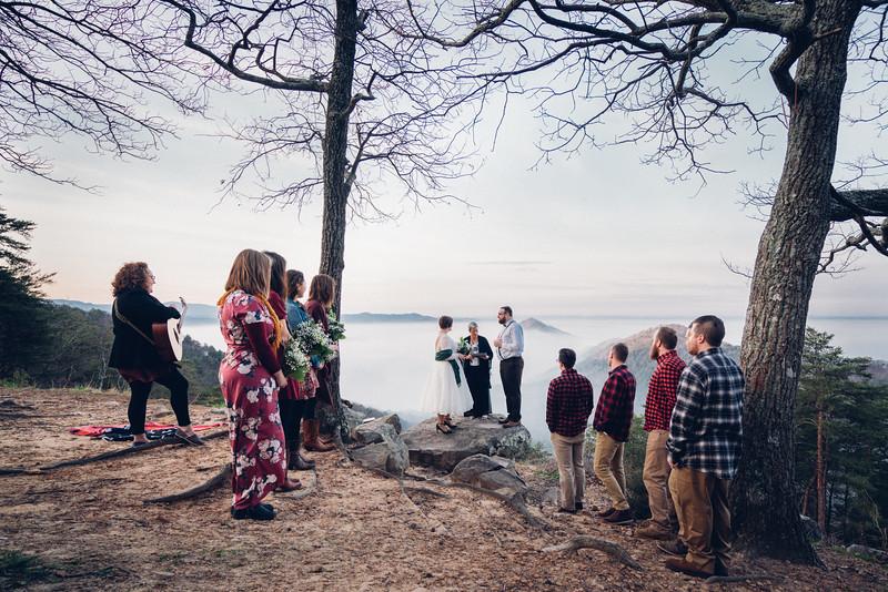 Hire-Wedding-388.jpg