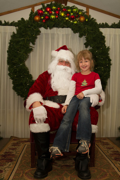 Christmas2013-0038.jpg