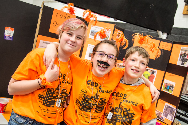 WI-FLL-Champs-5062.jpg