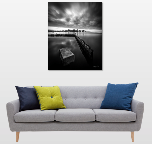 live in the now-couch-monochrome-landscape-photos.png