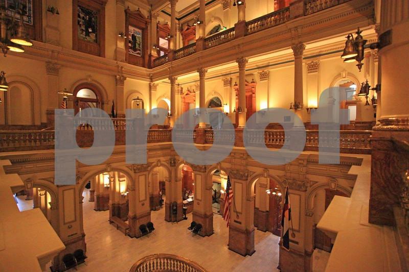 Denver, Capitol 8382.jpg