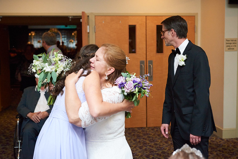 Bartch Wedding June 2019__340.jpg