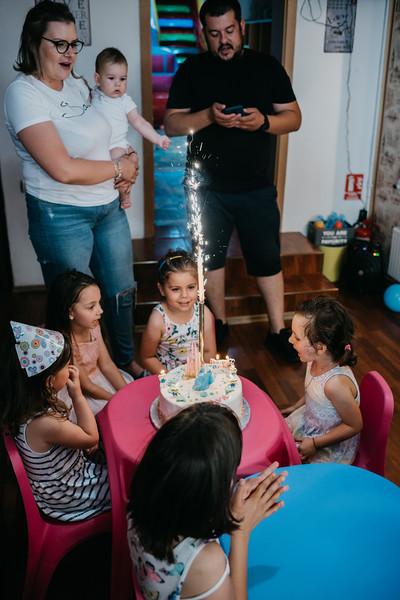 Ziua lui Ava 4 ani (3 of 18).JPG