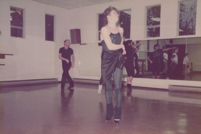Dance_1544.jpg