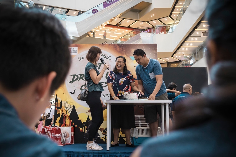 VividSnaps-The-Seletar-Mall-CAT-Dress-Up-Contest-256.jpg