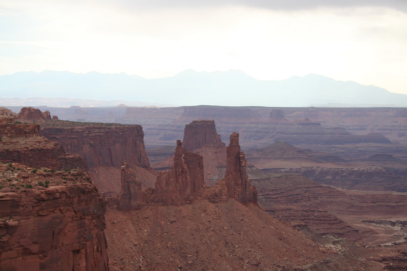 20080909-070 - Canyonlands NP Island in the Sky - 35 Washer Woman Arch.JPG