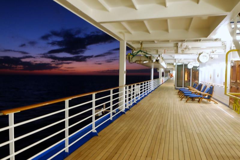 Cruise 03-14-2016 Grand Cayman 213.JPG