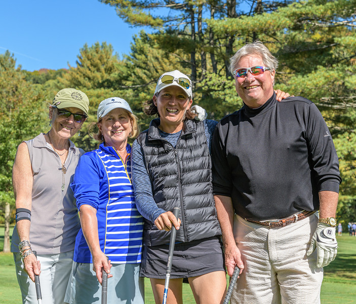 2019 Zack's Place Golf Tournament -_8506771.jpg