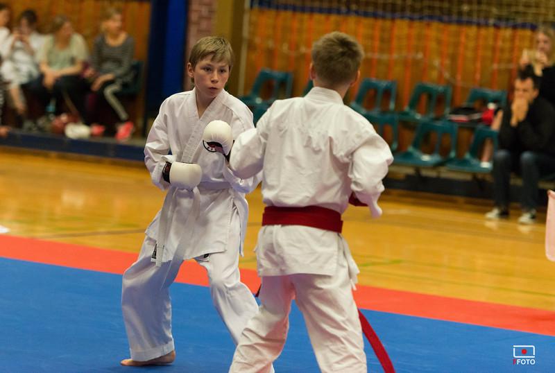 Taastrup karate klubmesterskab 2014 -DSC_3774.jpg