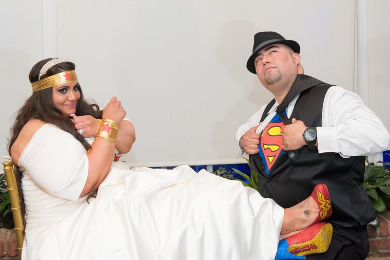 Lumobox Wedding Photo-282.jpg