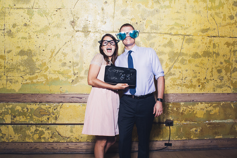 RachelJonPhotobooth-0044.jpg