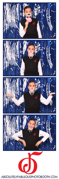 Absolutely Fabulous Photo Booth - (203) 912-5230 -  180523_180324.jpg