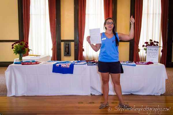 Pi_Beta_Phi_Tampa_stephaniellen_photography_MG_37752013.jpg
