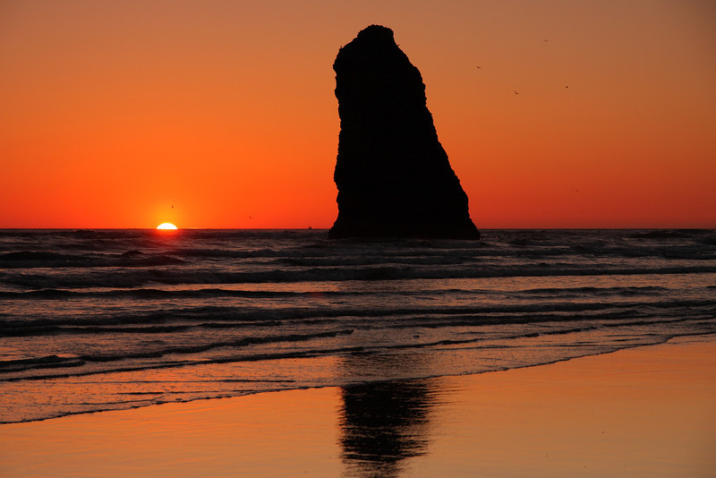Cannon_Beach_2011_17.JPG