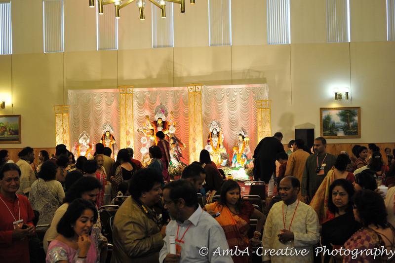2013-10-13_DurgaPuja_Navami@KallolNJ_08.jpg