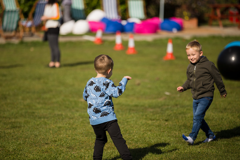 bensavellphotography_lloyds_clinical_homecare_family_fun_day_event_photography (196 of 405).jpg